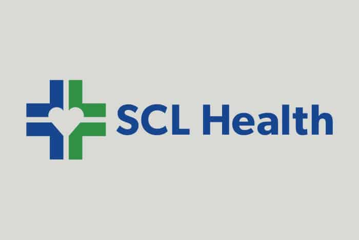 SCL Health at Infinity Park