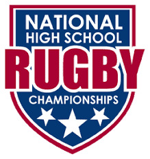 2019 Rugby Colorado Boys High School D1 Finals