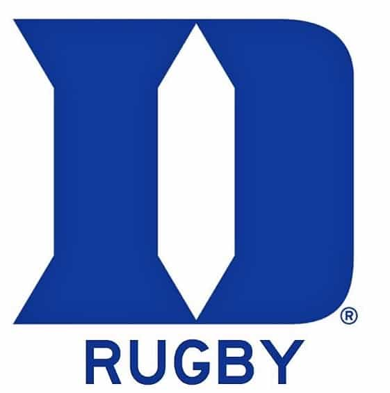 Colorado Raptors Announce Its Partnership with Duke Rugby Football Club