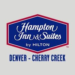 Hampton Inn Logo