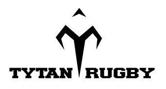 Titan Rugby